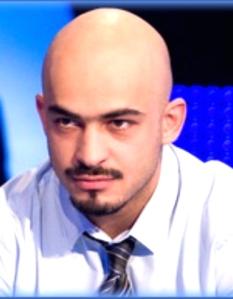 Mustafa Naiem