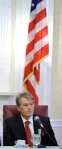 Vitor Yushenko