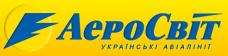 Aerosvet logo